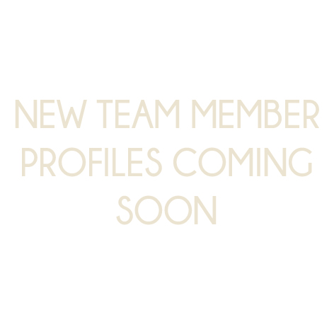 team profile image