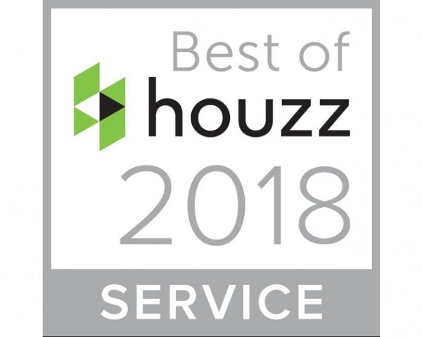Best of Houzz 2018 Award Winner Image