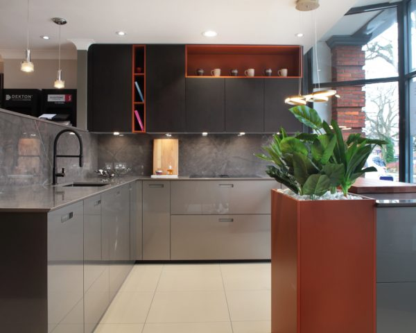 Kitchen Of The Month – Our next125 Display Image