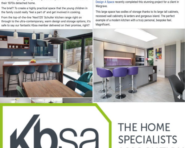 KBSA: Why You Should Work With A Member … Image